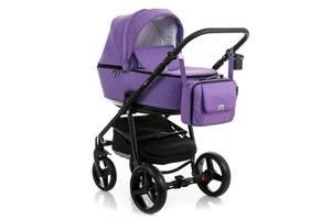 Дитяча коляска 2в1 Adamex Reggio Y23