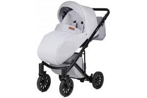 Новые Детские коляски Anex