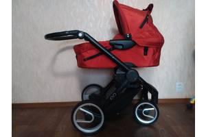 б/в Дитячі універсальні коляски Mutsy
