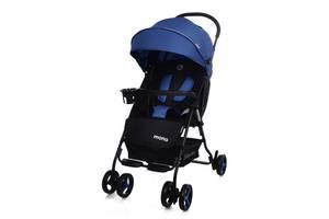 Нові Коляски для прогулянок Babycare