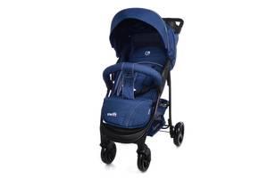 Новые Детские коляски Baby Tilly