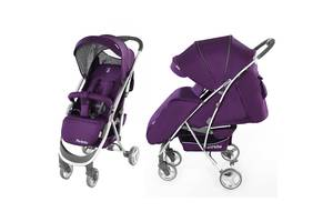 Нові Коляски для прогулянок Baby Tilly