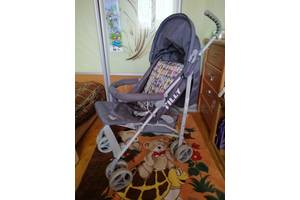 б/в Дитячі коляски трость Tilly