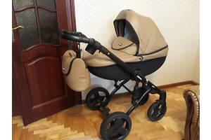 б/у Детские коляски трансформеры Verdi
