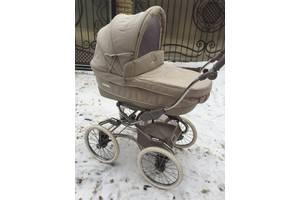 б/у Детские универсальные коляски Babycare
