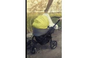 б/в Дитячі коляски трансформери Androx