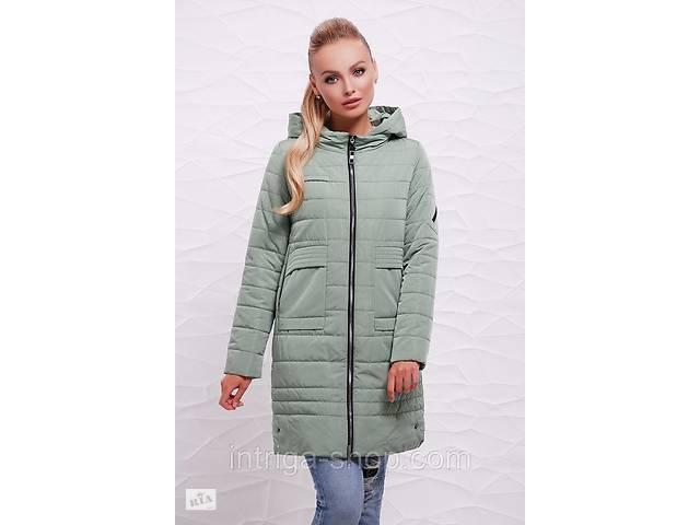 продам Куртка GLEM Куртка 17-033 бу в Одессе