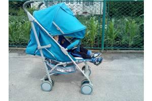 б/в Дитячі коляски трость Babycare