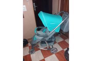 б/у Детские коляски трость EasyGo
