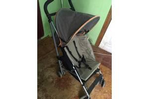 б/у Детские коляски трость Maclaren