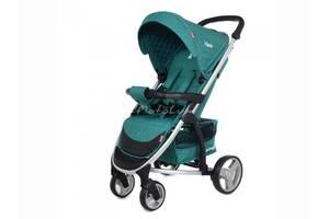 Детские коляски Carrello