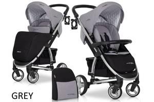 Нові Дитячі коляски EasyGo