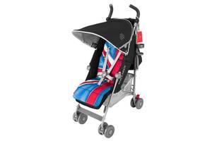 Новые Детские коляски Maclaren