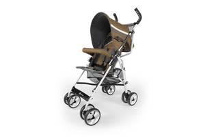 Новые Прогулочные коляски Milly Mally