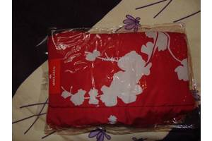 б/у Спальные мешки для детей Maclaren