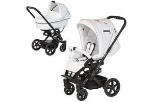 Новые Детские коляски Hartan