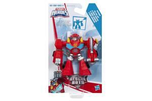 Новые Детские коляски трансформеры Hasbro