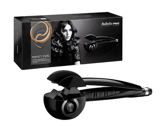 продам BaByliss Pro бу в Одессе