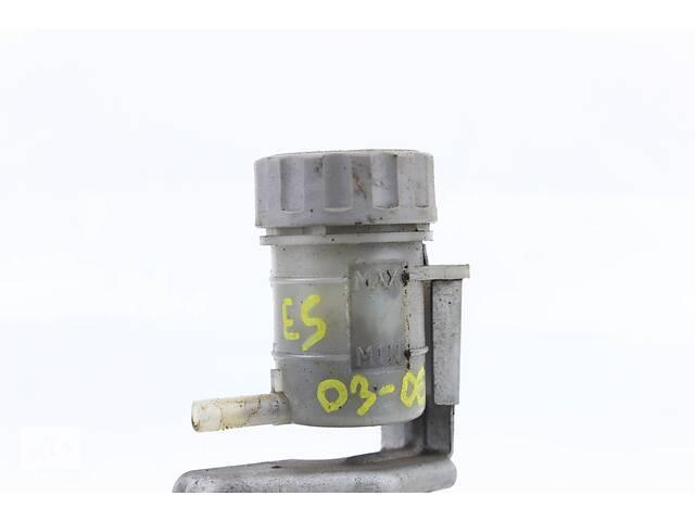 Бачок главного цилиндра сцепления 03-06 Honda Civic (EM/EP/ES/EU) 2001-2005 46965S5A013 (38941)- объявление о продаже  в Киеве