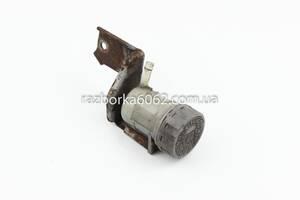 Бачок главного цилиндра сцепления Honda Civic (EM/EP/ES/EU) 2001-2005 46965S6A013 (19983)