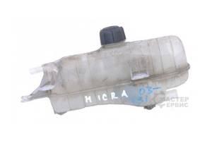 б/у Бачки расширительные Nissan Micra