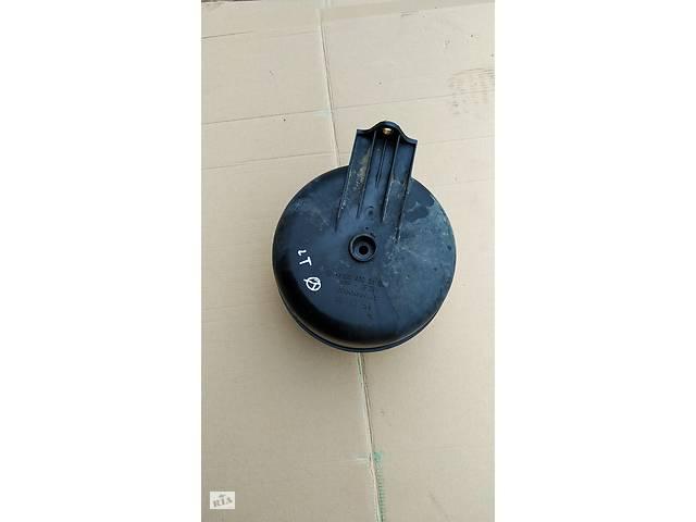 Бачок ресивер тормозной ВМ 906/CRAFTER 906 430 01 03 Б/у распределитель тормозных сил для Volkswagen Crafter- объявление о продаже  в Яворове