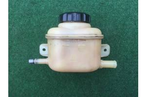б/у Бачки жидкости ГУ Chevrolet Lacetti
