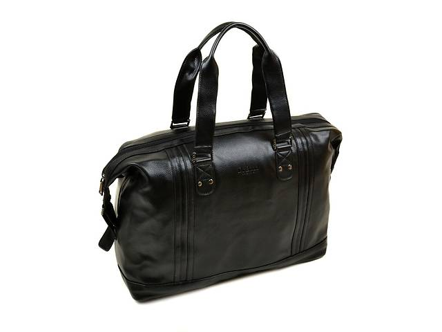82b293ac7c24 купить бу Дорожная мужская сумка DR. BOND 98802 искусственная кожа в Киеве