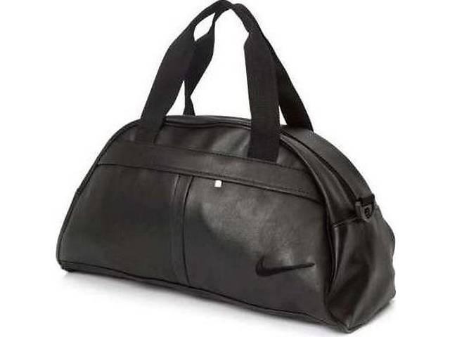 e7d2b52c8d12 купить бу Мужская дорожная сумка Bradford, кожаная сумка для командировок.  в Харькове