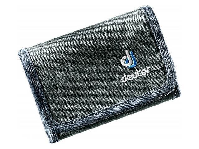 купить бу Кошелек Travel Wallet, Серый dresscode в Одессе