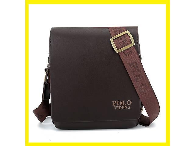 c340753bd1f3 Мужские сумки через плечо: маленькие, сумка-планшет, брендовые ...