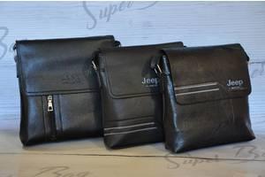 9cf711bd872a Мужские сумки Овруч - купить или продам Мужскую сумку (Мужскую сумку ...