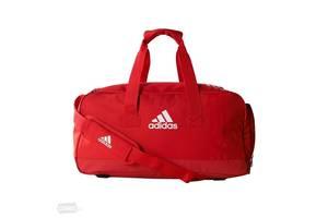 Спортивні сумки Біла Церква (Київська обл.) - купити або продам ... da777ff1fb537