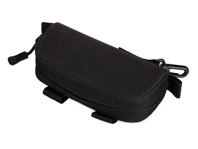 купить бу Подсумок для ключей очков Protector Plus A016 black в Києві