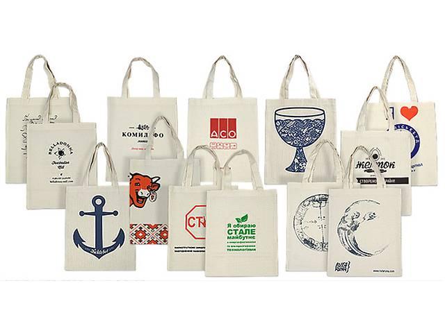 d38dc6f5cc22 купить бу Пошив сумок, Киев, Украина на заказ. Сумки с логотипом. в