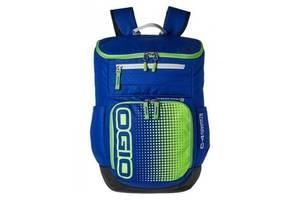 """Рюкзак для ноутбука Ogio 15.6"""" C4 SPORT Pack Cyber Blue (111121.771)"""