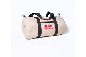 a405d42e4928 Жіночі сумки Луцьк - купити або продам Жіночу сумку (Сумку жіночу) в ...