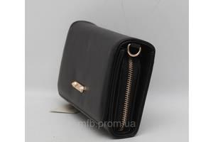 Стильний жіночий клатч / сумка David Jones / Стильный женский клатч кожаный (кожа искусственная) Дэвид Джонс