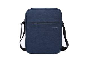 Мужские сумки  купить Мужскую сумку недорого или продам Мужскую ... 642b53a51b362