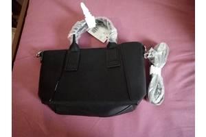 Жіночі сумки