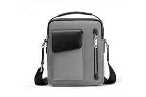 Чоловіча сумка  купити Чоловічу сумку недорого або продам Чоловічу ... abadbaa55b5bc