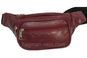 31ff84edefbf Спортивные сумки: купить Сумку спортивную недорого или продам Сумку ...