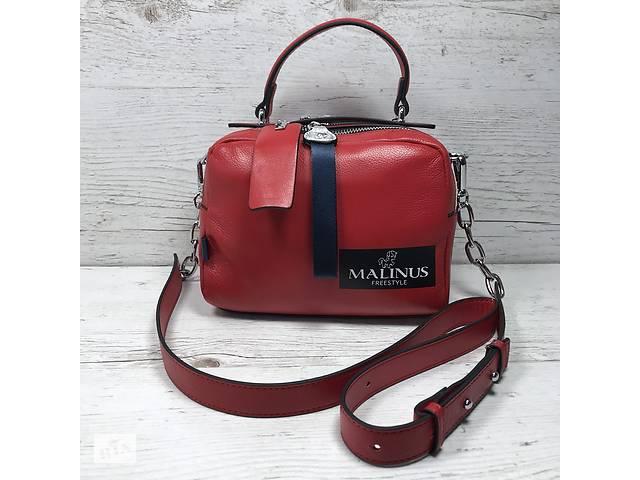 d48b92f65342 Женская кожаная сумка черная Красная Зеленая- объявление о продаже в Одессе