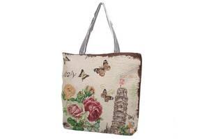 9c78b5887328 Пляжные сумки Киев - купить или продам Пляжную сумку (Сумку пляжную ...
