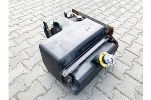 Бак AdBlue DAF 1692866 V = 75L / DAF XF105 / CF85 / Euro5