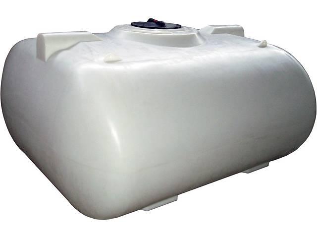 Бак, бочка 5000 л емкость усиленная для транспортировки воды, КАС перевозки пищевая Т Е- объявление о продаже  в Киеве