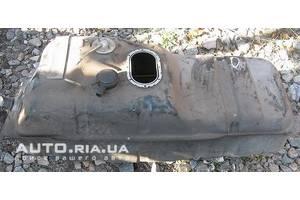 б/у Топливные баки Toyota 4Runner