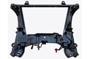 б/у Балки передней подвески Ford Mondeo