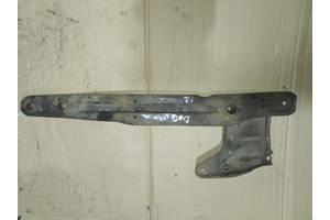 Балка передняя продольная правая MB633541 99166 Sigma Mitsubishi