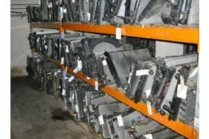 Радиатор кондиционера Seat Toledo